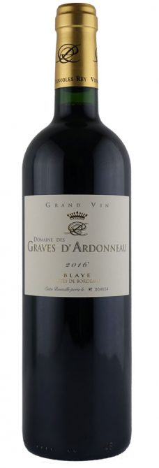 Grand-vin-b