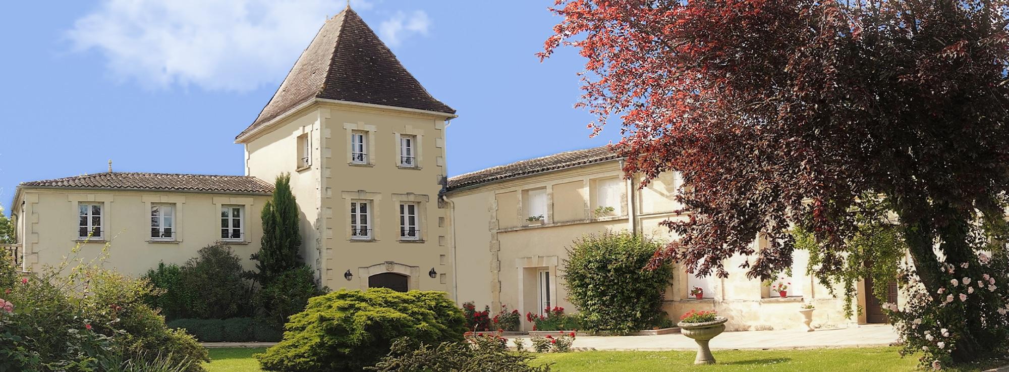Chateau_ardoneau